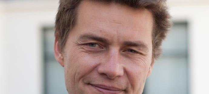 """Cyril Zimmermann (Hi Media):""""En trois ans, HiPay a triplé le montant des transactions en ligne qu'il traite"""""""