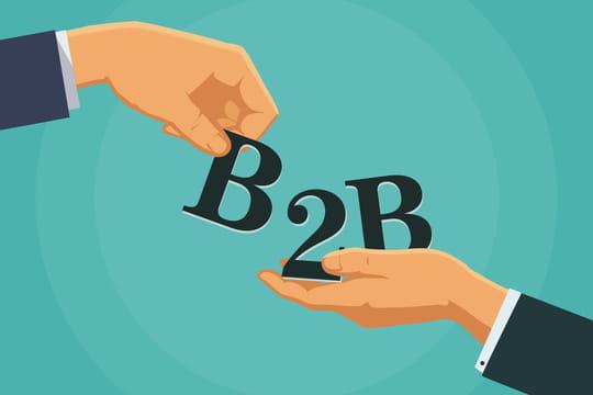 Le lucratif business BtoB des plateformes de dons
