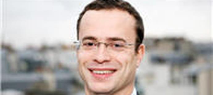 """Jérôme Trédan (Microsoft):""""NetApp et Cisco fournissent des capacités avancées d'orchestration et d'automatisation"""""""