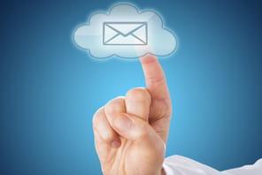 Comment Amazon a basculé dans le cloud ses 200000boîtes mails internes