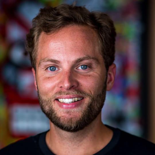 Startupers : comment émerger durablement ? Conseils pour passer du développement à l'expansion