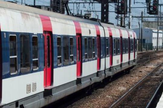 La SNCF prépare un service de courses en ligne dans ses TER