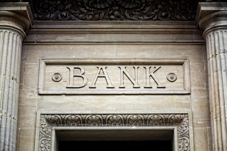 Lettre de motivation en banque