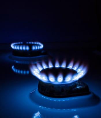 fournisseur de gaz le moins cher chaudiere frisquet. Black Bedroom Furniture Sets. Home Design Ideas