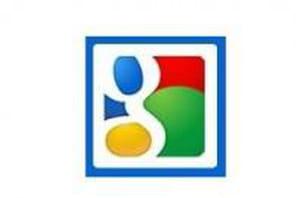 Roche déploie les Google Apps pour 90000employés