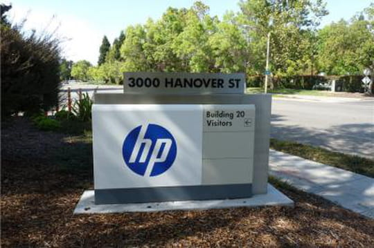 Imprimantes 3D : la feuille de route de HP s'éclaircit
