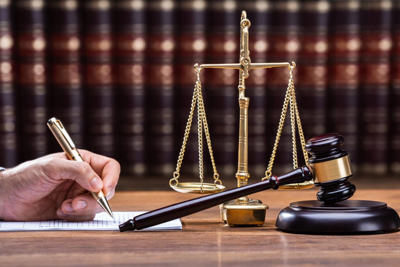 Profession réglementée: définition, conditions d'accès...