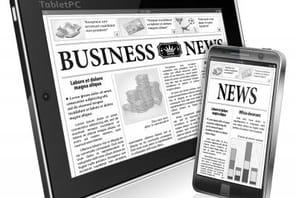Le Fisc lance un contrôle fiscal sur Mediapart et Indigo Publications