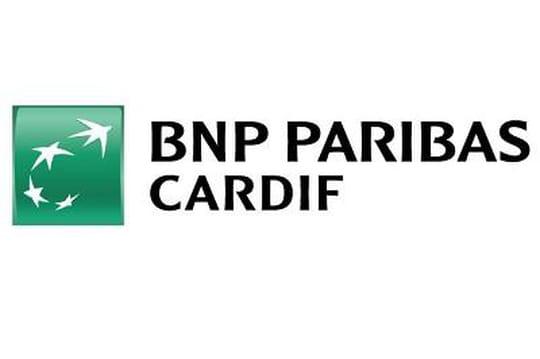 Comment la révolution numérique a transformé BNP Paribas Cardif
