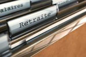 La vérité sur la retraite des fonctionnaires