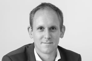 L'hyper-personnalisation par la data : next step du marketing programmatique ?