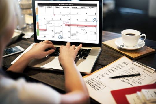 Vacances scolaires 2020: calendrier officiel des dates en zone A, B, C