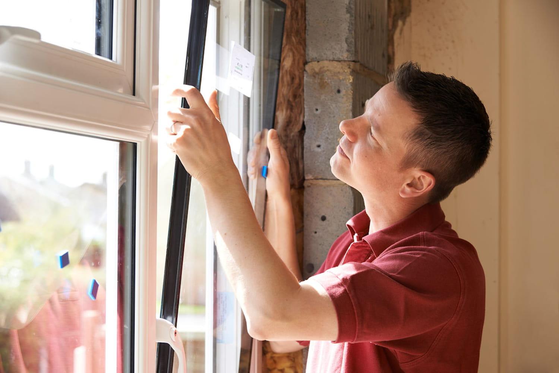 Quelles aides pour changer ses fenêtres?