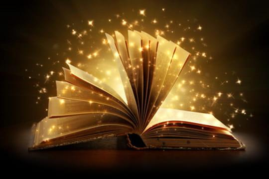 Les 20meilleures ventes de livres en2012