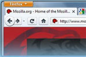 Que vaut Firefox 4 ?