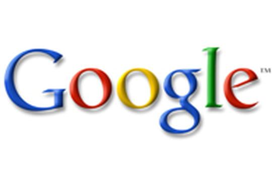 Racheté 200 millions de dollars il y a un an, Slide est enterré par Google