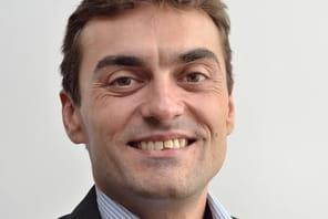 """Jean-Philippe Clément (Mairie de Paris):""""Nous lutterons contre les locations illégales facilitées par les plateformes type Airbnb grâce à la data science"""""""
