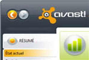 Bien configurer Avast 5