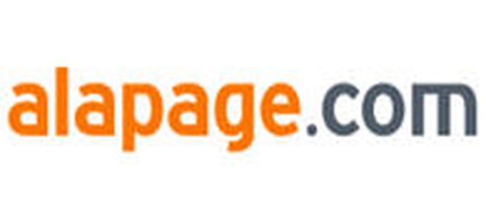 Rueducommerce ferme Alapage.com, un pionnier du webmarchand français