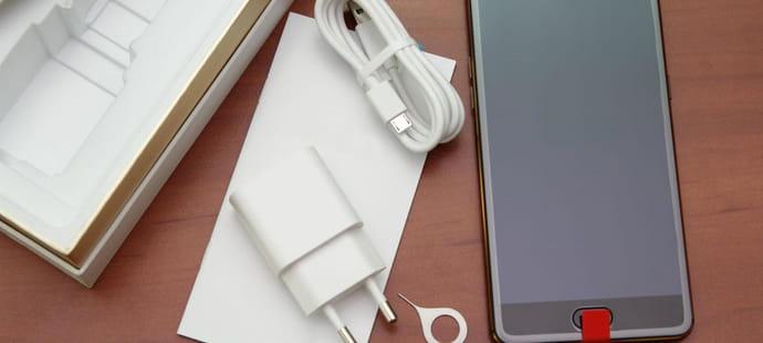 Smartphone pas cher: les meilleurs modèles à moins de 100euros
