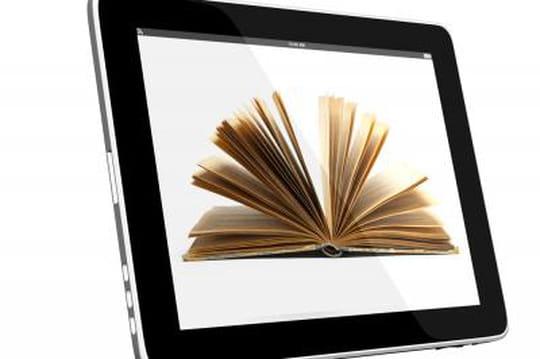 E-books : 85% des pratiquants ont acheté une liseuse pour lire dans les transports