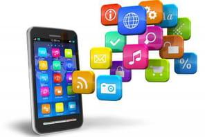Le secteur des petites annonces se développe sur le mobile