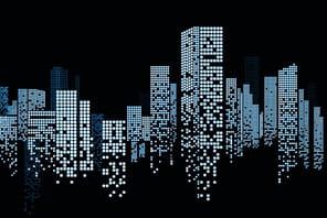 Le BOS, le chaînon manquant du smart building