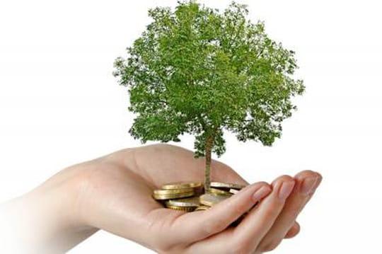 Newmanity lève 635000euros pour son portail de développement durable