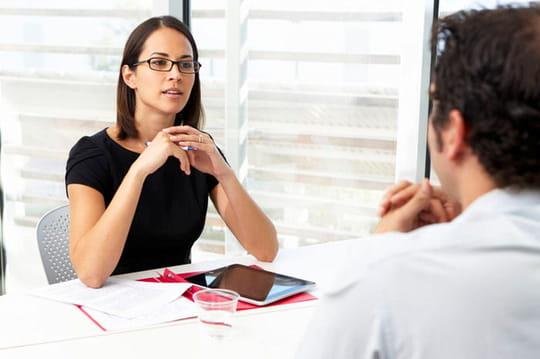 Management de transition: tout savoir sur le sujet