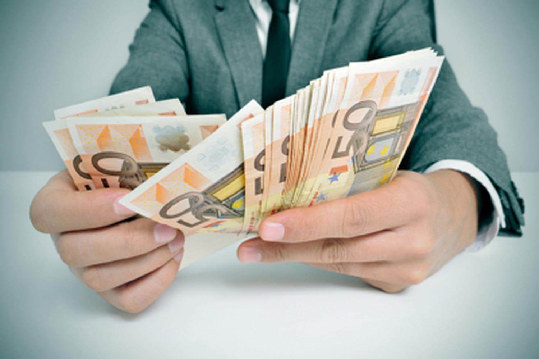 Les entreprises qui dépensent le plus enlobbying àBruxelles