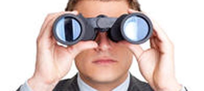 Veille en PME: quels outils pour surveiller ses concurrents?