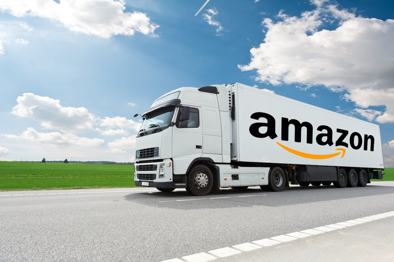 Plus de doute, Amazon se lance dans un marché de 400 milliards de dollars