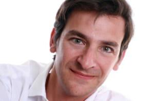 "Alain de Mendonça (Karavel-Promovacances):""LBO France prend 75% du capital de Karavel-Promovacances"""