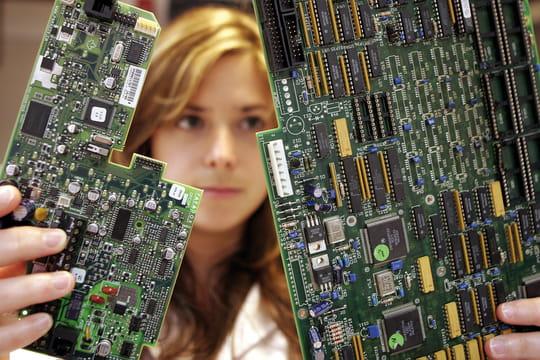 Emploi : et si vous deveniez informaticien au sein de la douane ?