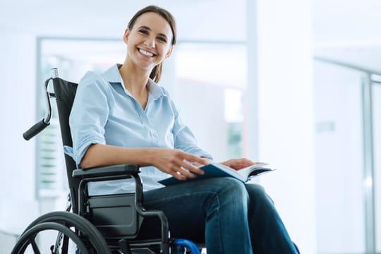L'allocation supplémentaire d'invalidité (Asi) 2017- 2018