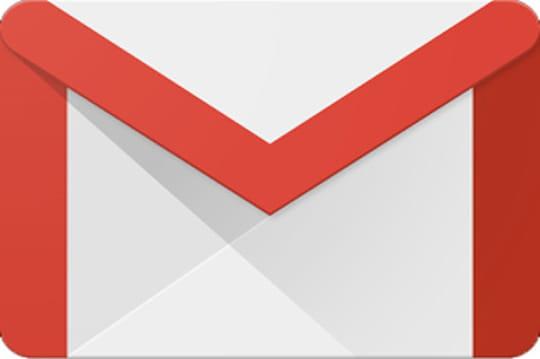 Voici comment vous assurer que votre compte Gmail est aussi sécurisé que possible