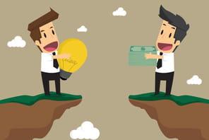 Comment investir dans l'innovation et réduire son ISF