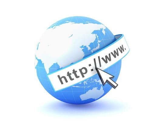 Let's Encrypt : le certificat SSL gratuit et facile lancé en bêta publique