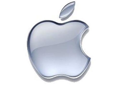 Apple affiche un bénéfice trimestriel en deçà des attentes