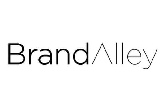 Confidentiel : Brandalley lève 5 millions d'euros