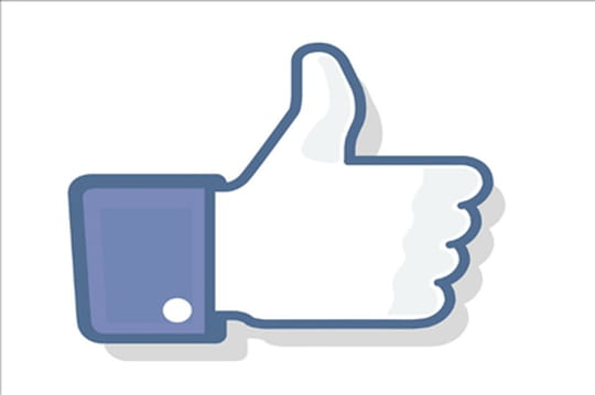 Facebook intéressé par racheter Blackberry ?