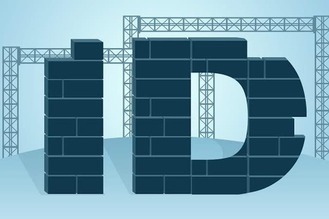 Unified ID 2.0, un projet d'identification qui fédère (enfin) l'adtech, mais…