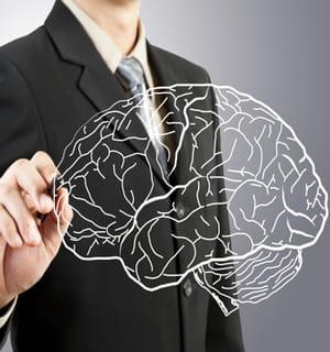 découvrez 15 exercices pour muscler votre cerveau et devenir plus efficace.
