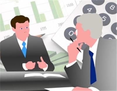 le marché des solutions de gestion de portefeuilles de projets a encore devant