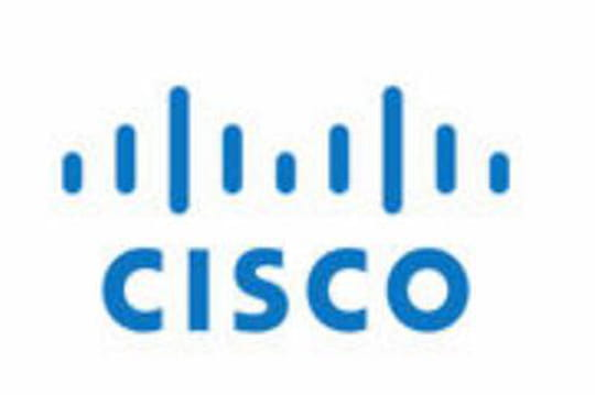 Tablette : Cisco abandonne sa Cius