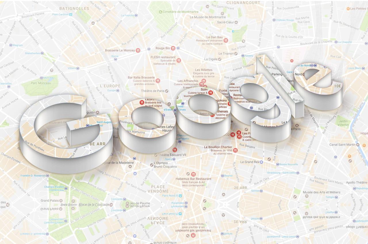SEO local : les critères les plus importants selon 60 référenceurs