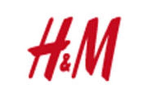 H&M lance un site marchand pour COS en France et en Europe