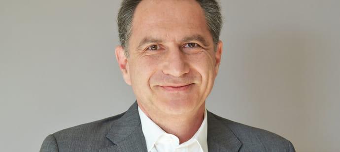 """Stéphane Barbier (Transpolis) :""""Nous avons reproduit une ville pour tester les véhicules autonomes"""""""