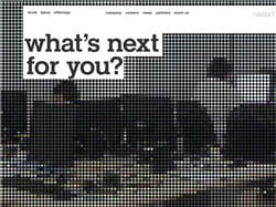 avec razorfish, publicis fait un pas de plus vers le web