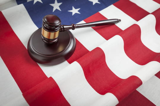Cloud : Microsoft soutenu par HP et Salesforce face à la justice américaine